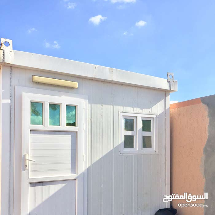 Studio rooms  apartment for sale in Misrata city