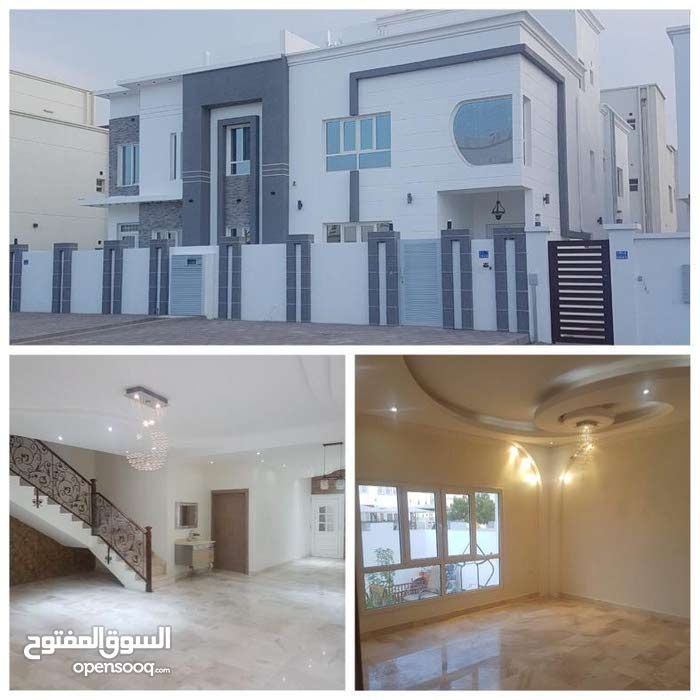 Property for sale building age is 1 - 5 years