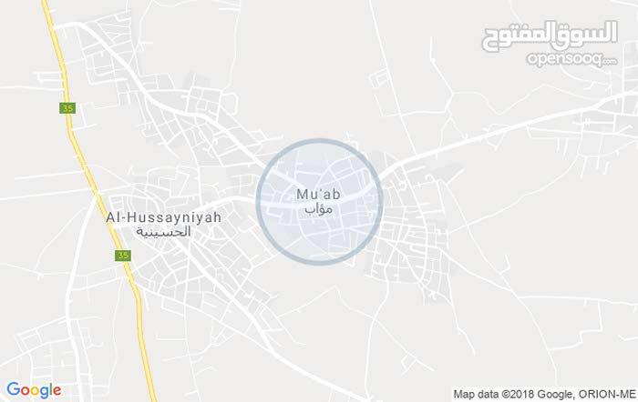 sqm  apartment for rent in Al Karak