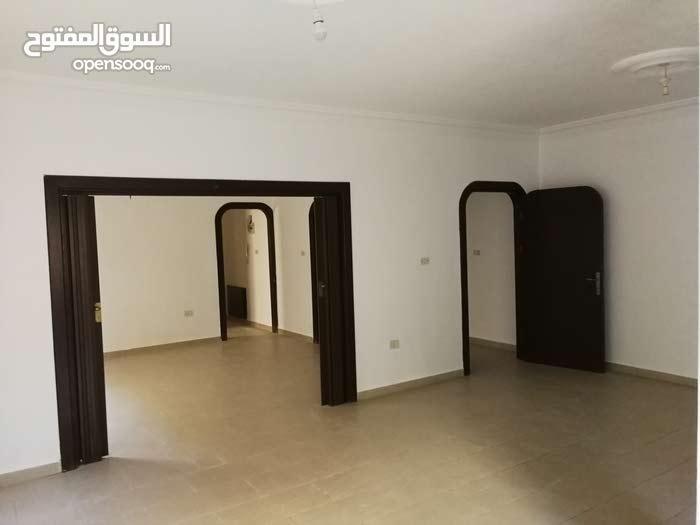 شقة 184م للبيع - ضاحية الرشيد