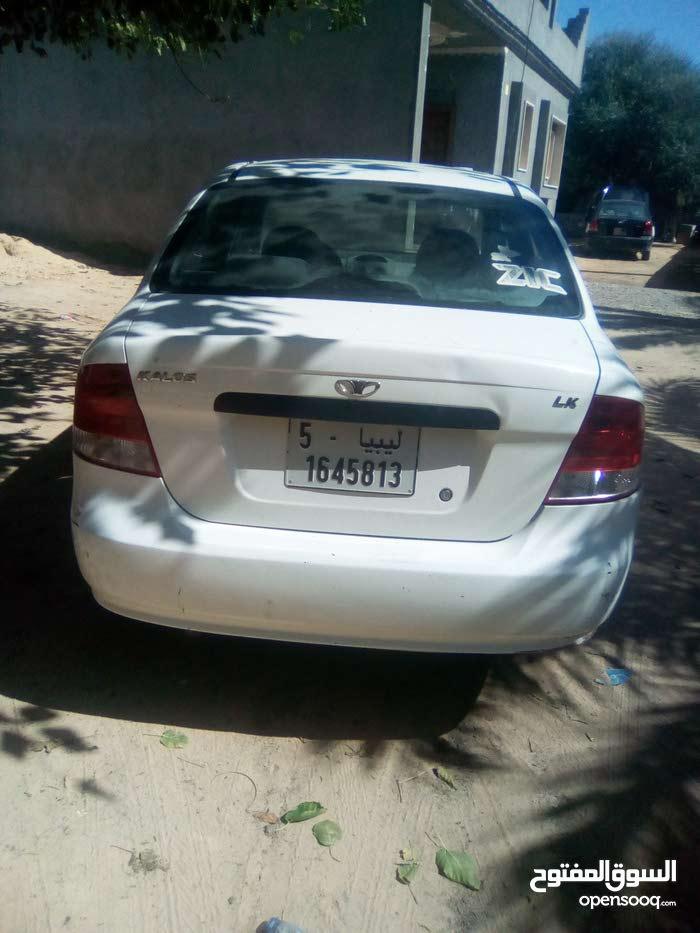 داو للبيع خالية من العيوب السيارة نضيفة للاستفسار علي 0911047177 او 0913570233