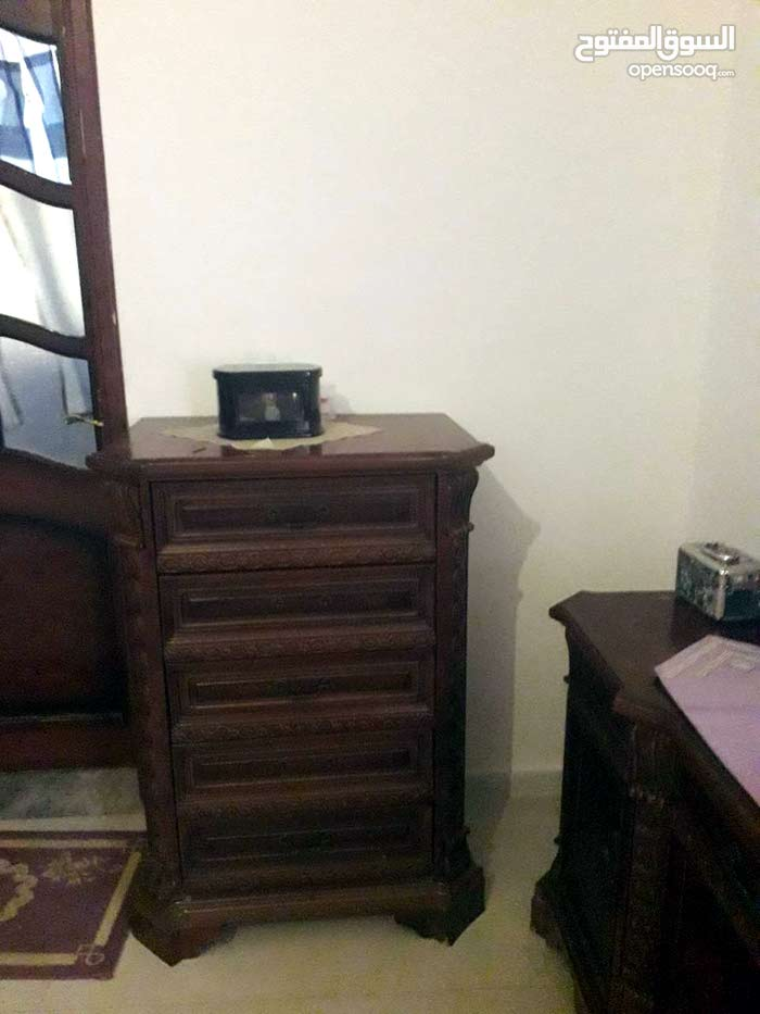 available for sale in Tripoli