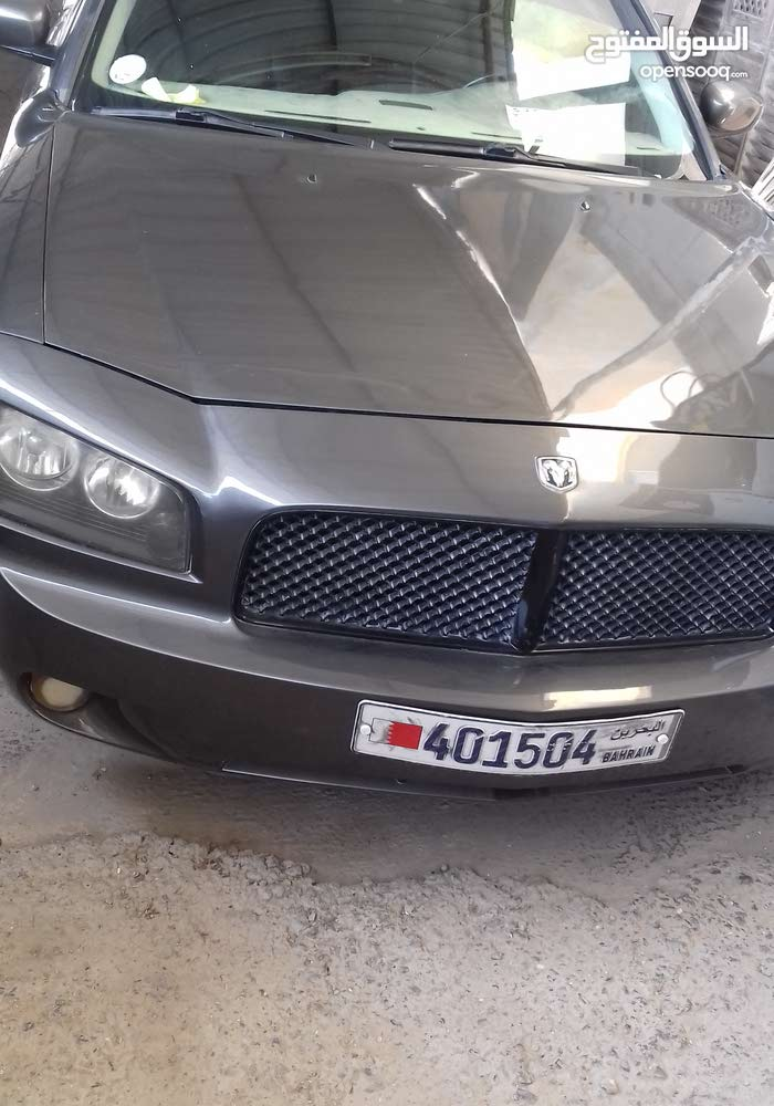 Charger 2009 for Sale