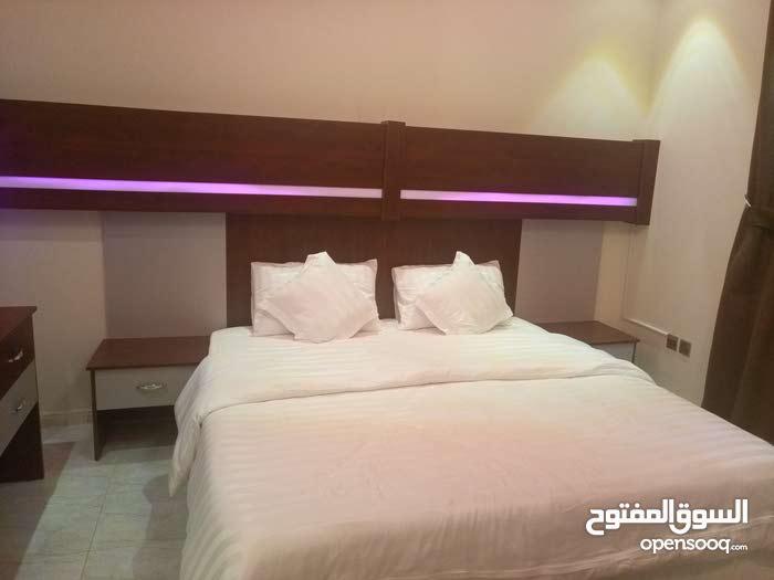 apartment in Diriyah  for rent