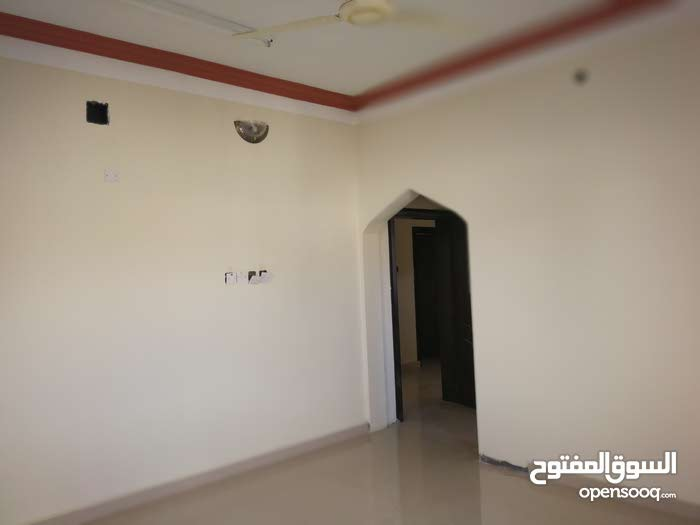 excellent finishing palace for sale in Bahla city - Al Bahla