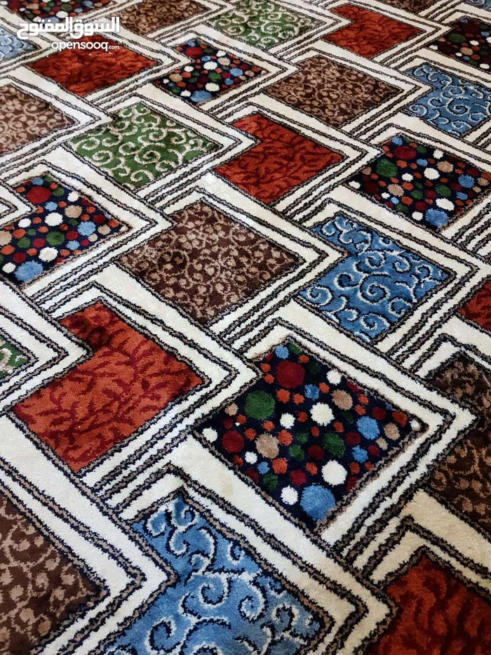 Available New Carpets - Flooring - Carpeting for sale