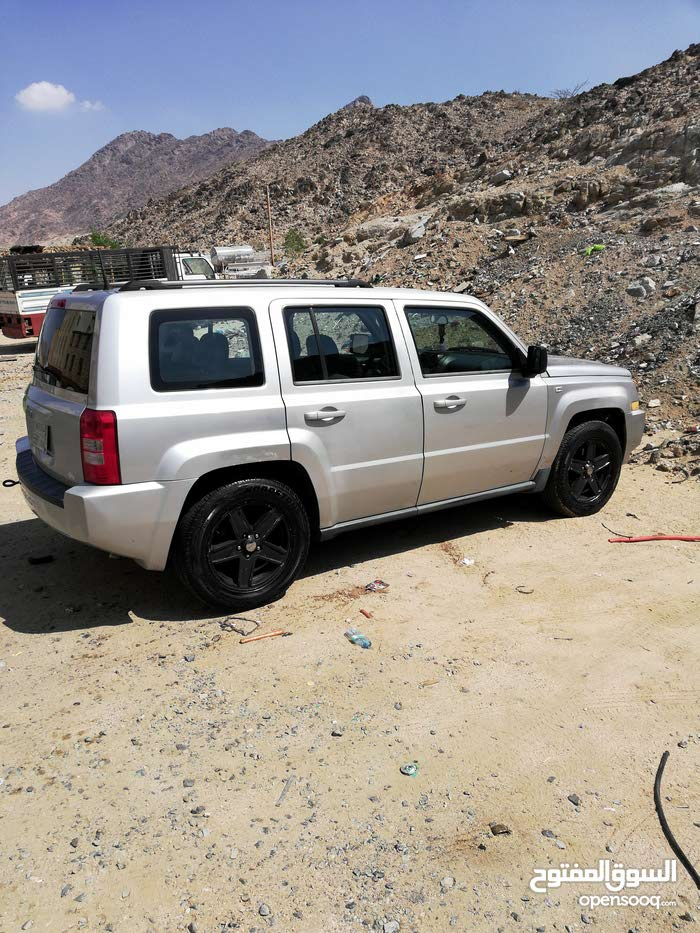 Available for sale! 170,000 - 179,999 km mileage Jeep Patriot 2010