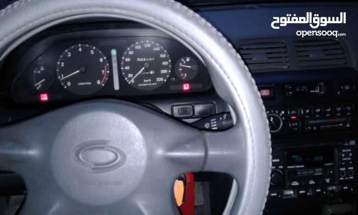 سامسونج 2002 للبيع