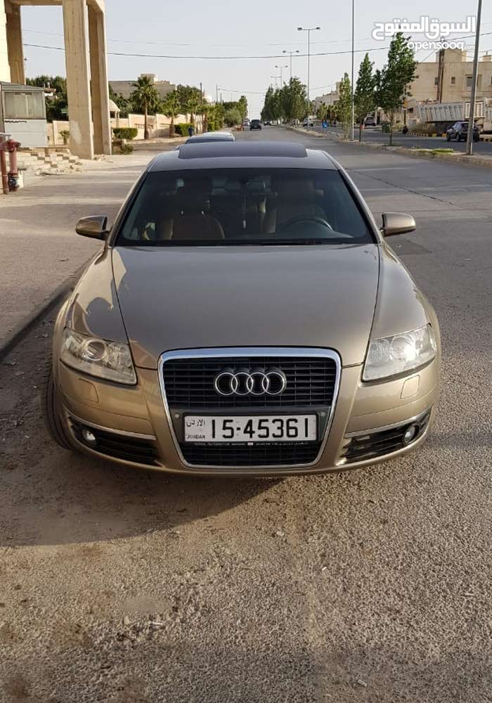 in india used sale audi delhi pre for owned bbt of buy