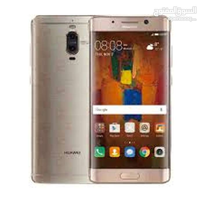 هواوي ميت 9 برو /  Huawei Mate 9 Pro