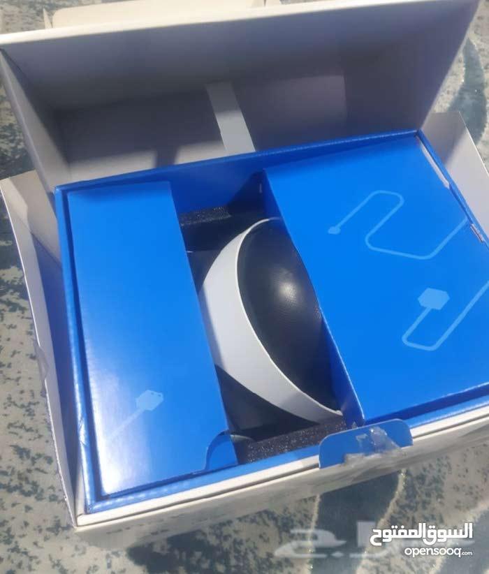 نظارات vr الواقع الافتراضي للبيع الدمام