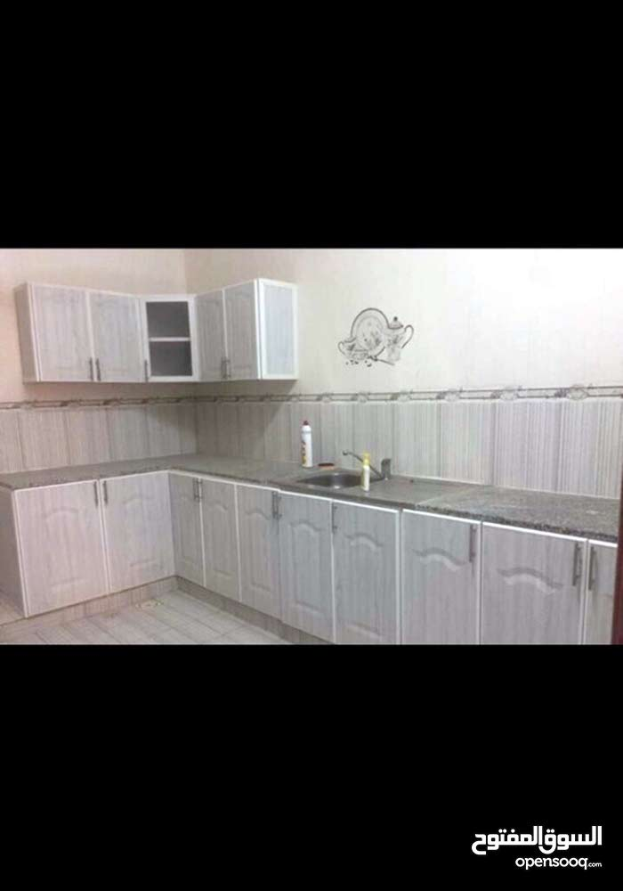 Ground Floor  apartment for rent with 3 rooms - Muscat city