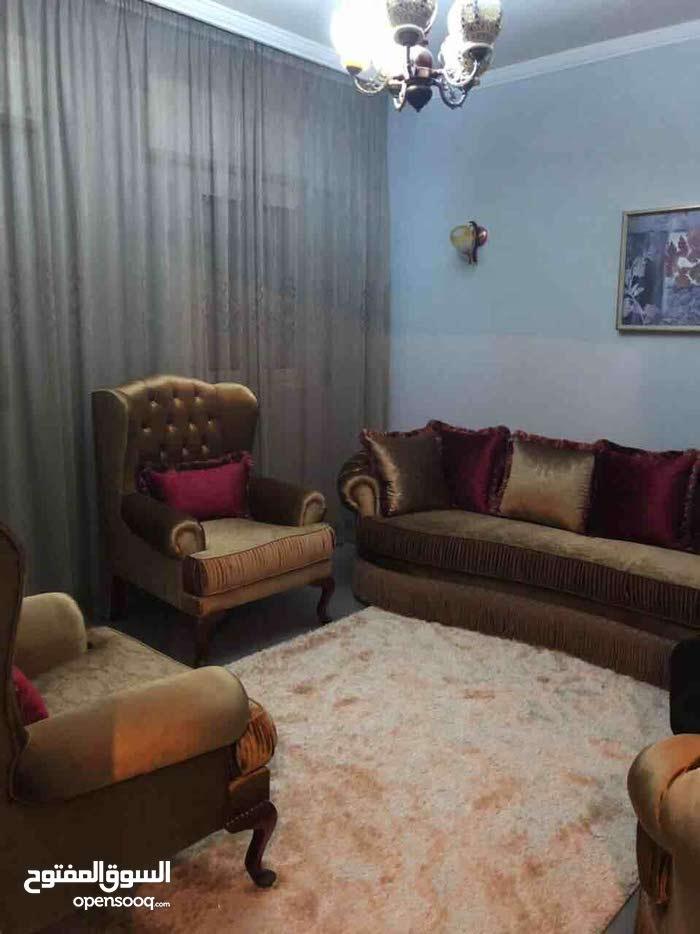 apartment Third Floor in Benghazi for sale