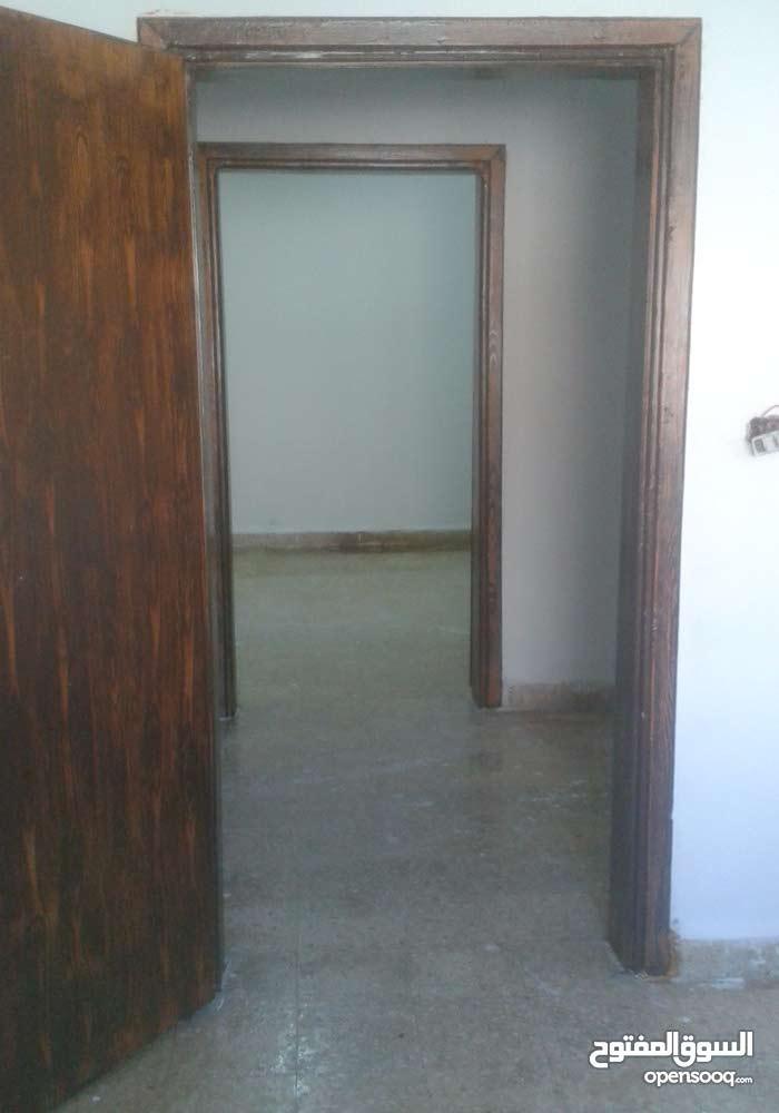 بيت 114م للبيع بسبب الطفر   في الطفيلة