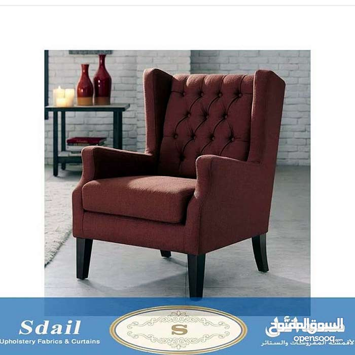 For sale Sofas - Sitting Rooms - Entrances that's condition is New - Al Madinah