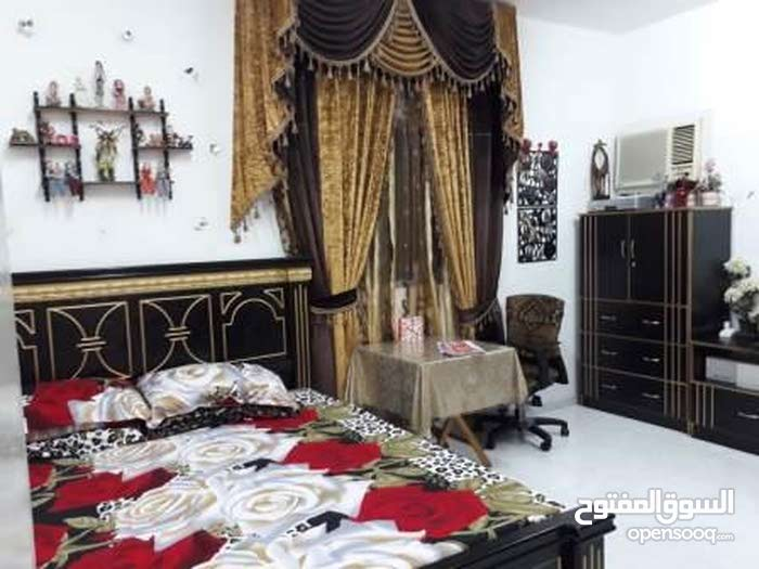 2 bedroom large extra spacious hall flat for rent in musalla sharjah
