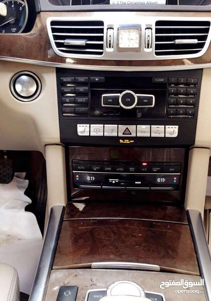 90,000 - 99,999 km mileage Mercedes Benz E350e for sale