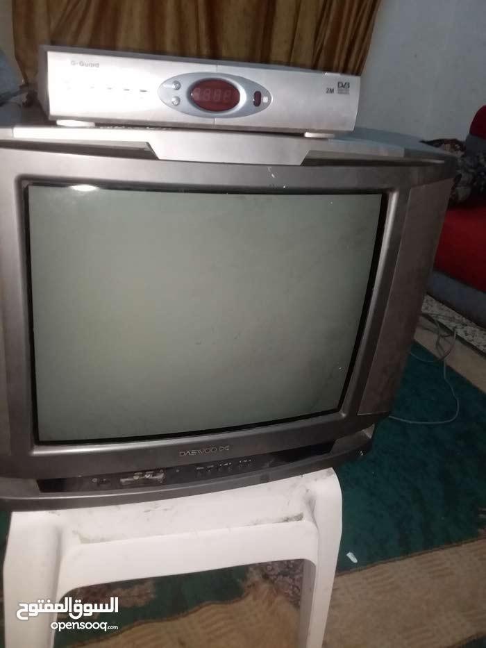 Used Daewoo screen for sale