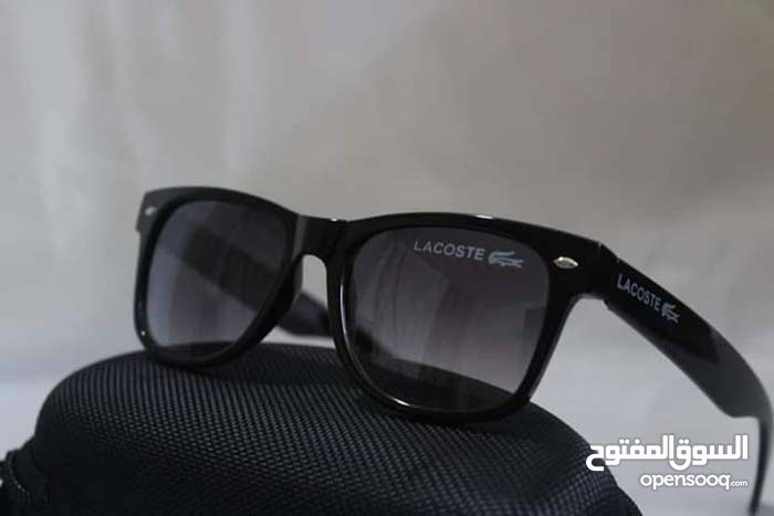 b7d9f4935 نظارات شمسيه مجموعه ايطاليه - (107087734)   السوق المفتوح