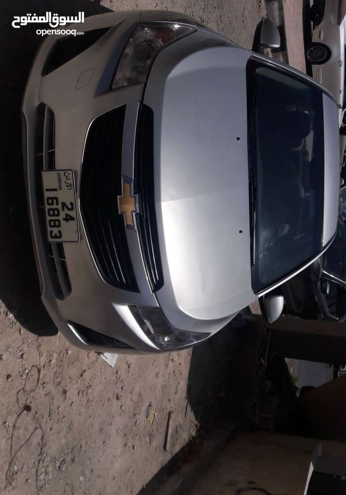 For sale Cruze 2014