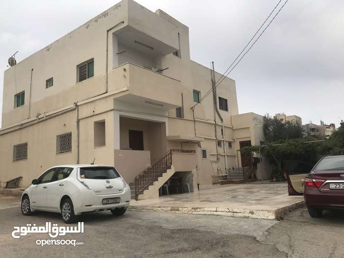 Best price 350 sqm apartment for sale in IrbidAydoun