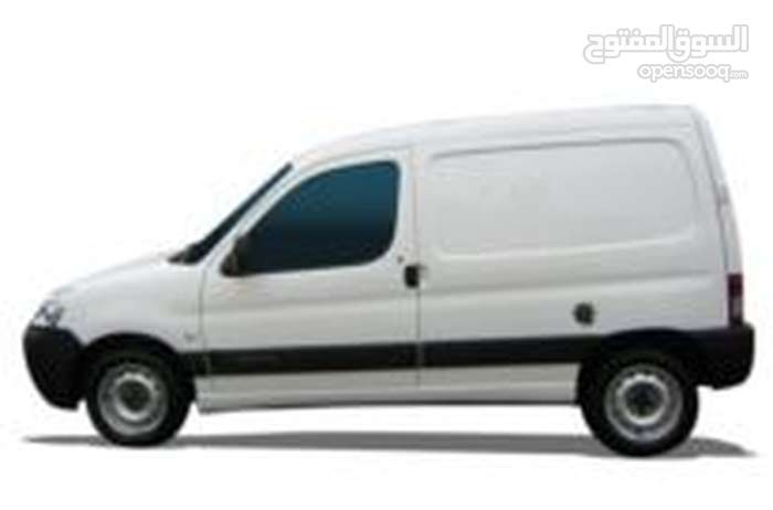 For sale a Used Citroen  2006