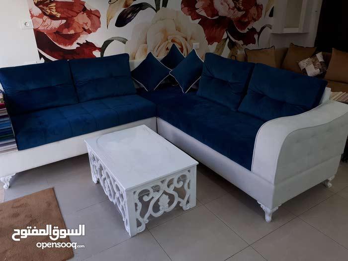 سوق جامع الصقع صالة الجوهرة
