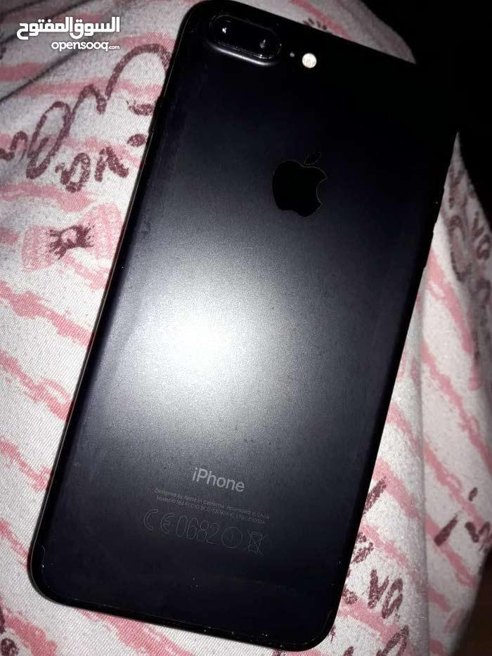 Iphone 7 Plus Rose Gold 128gb Price In Saudi Arabia The Emoji