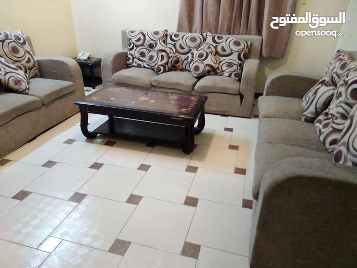 Best property you can find! Apartment for rent in Al Khaleej neighborhood