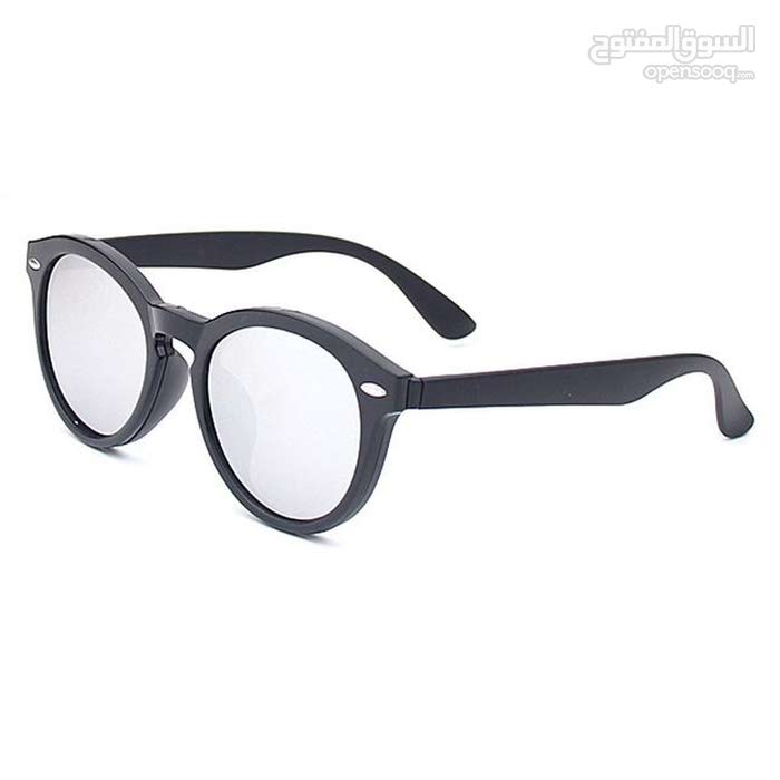 النظاره العجيبة بخمس عدسات