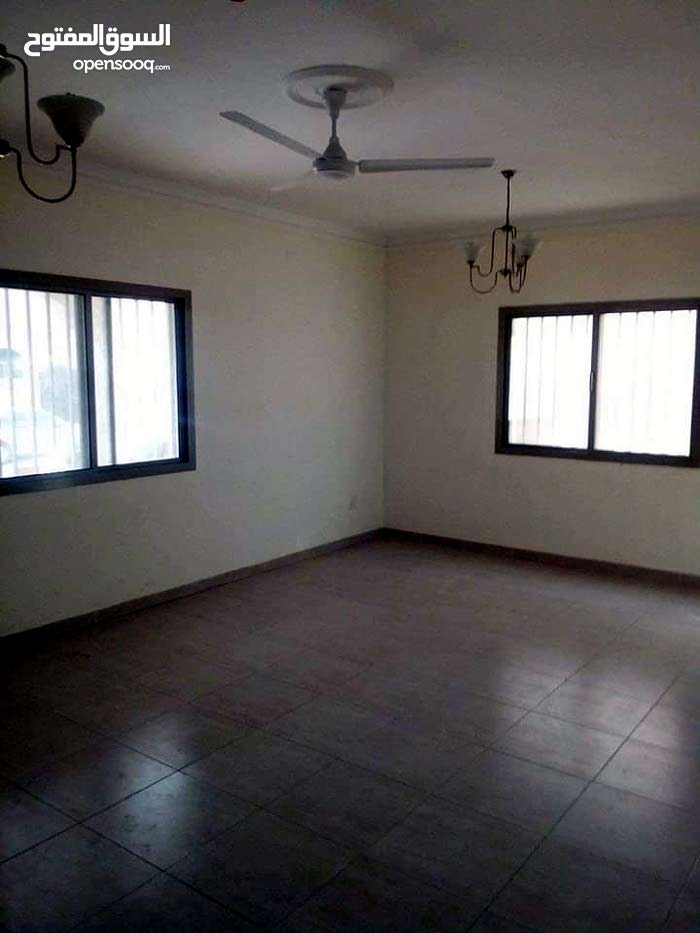 شقة للإيجار في عراد * Flat for rent in Arad