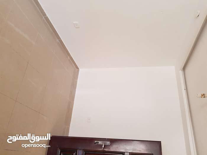 Best price 70 sqm apartment for rent in IrbidIsharet Al Iskan