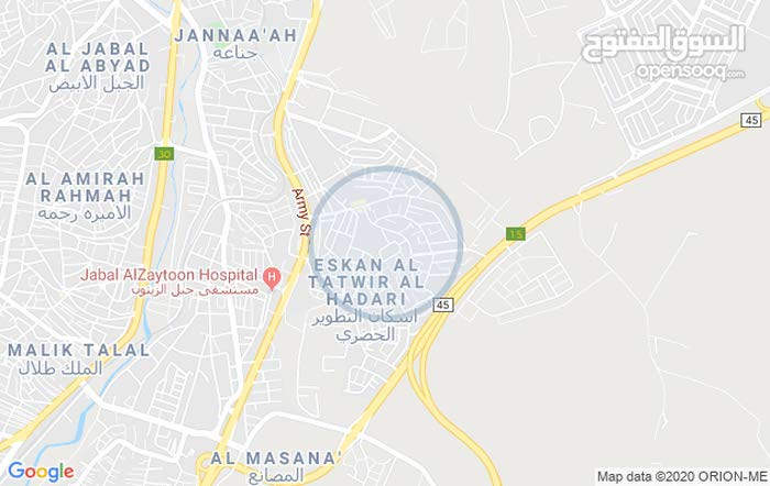 خريطة تضاريس لبنان صماء بحث Google
