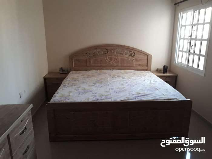 غرفه للايجار في منطقة الجفير