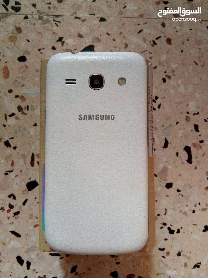 Samsung star 2 plus