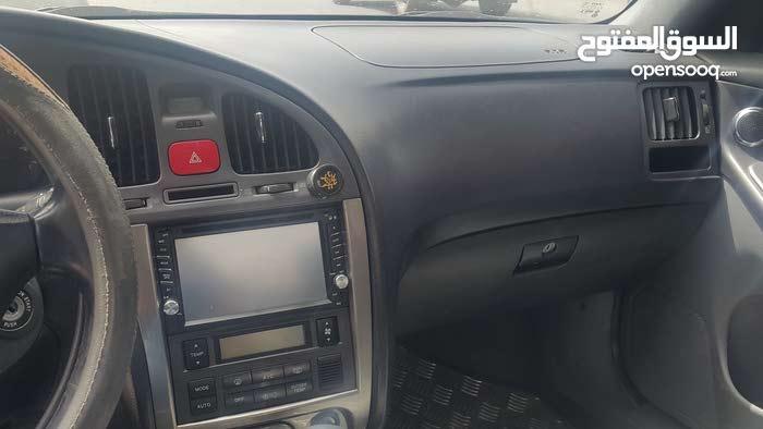 Best price! Hyundai Avante 2006 for sale