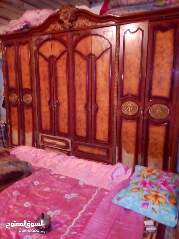 غرفه نوم تركيه