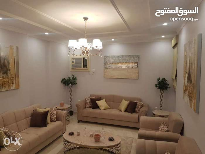 Second Floor  apartment for sale with 3 rooms - Mecca city Ar Rusayfah