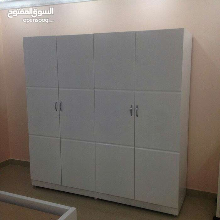 Bedrooms - Beds New for sale in Farwaniya