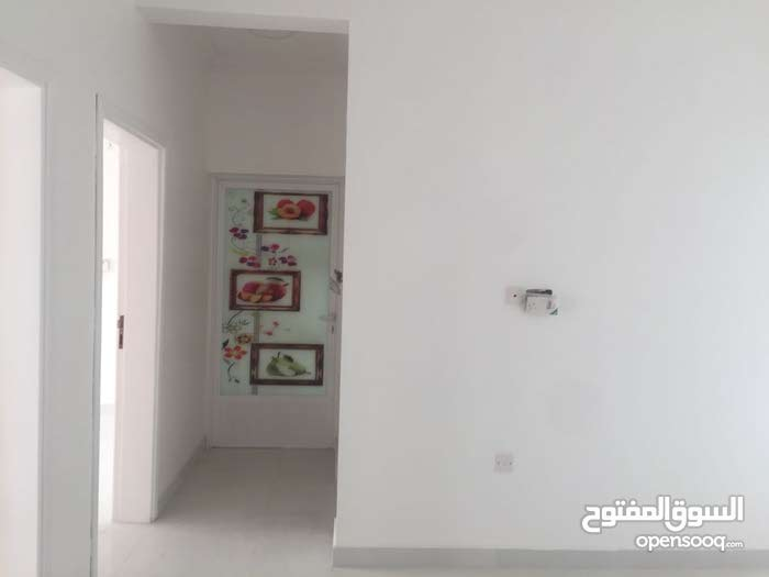 All Muscat apartment for sale with 3 rooms