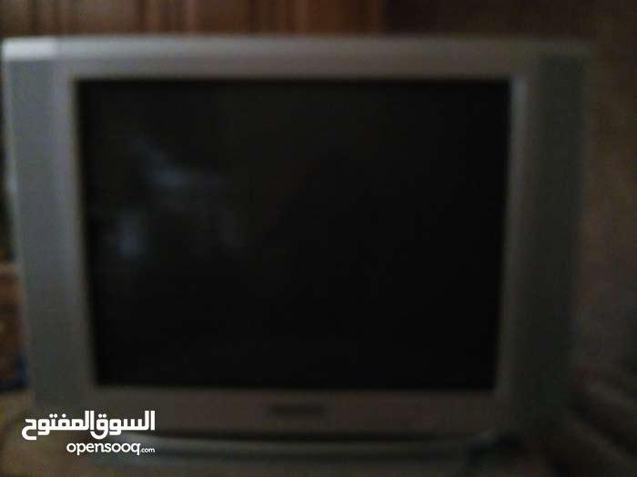 تلفازين للبيع