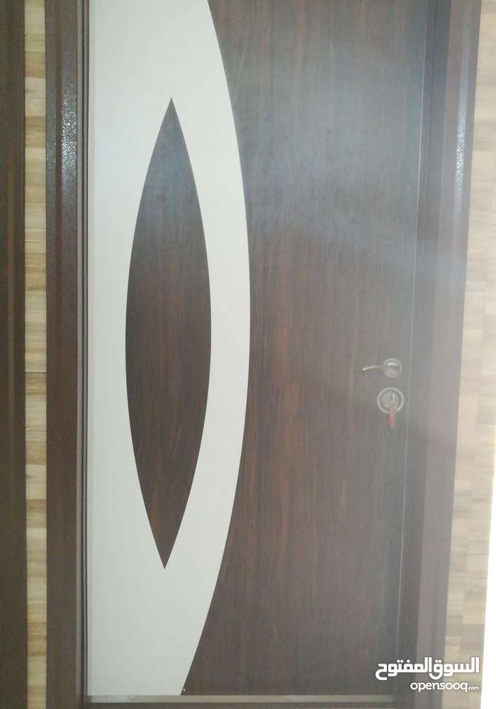 Khartoum – A Doors - Tiles - Floors available for sale