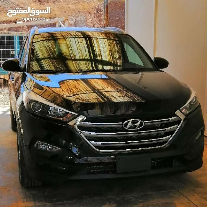 2017 Hyundai for sale