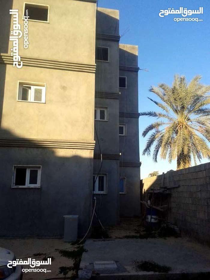 منزل بسور سعود