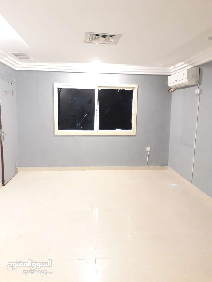Best property you can find! Apartment for rent in Salwa neighborhood
