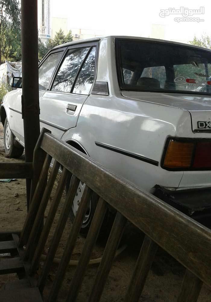 For sale Toyota Corolla car in Sharqia