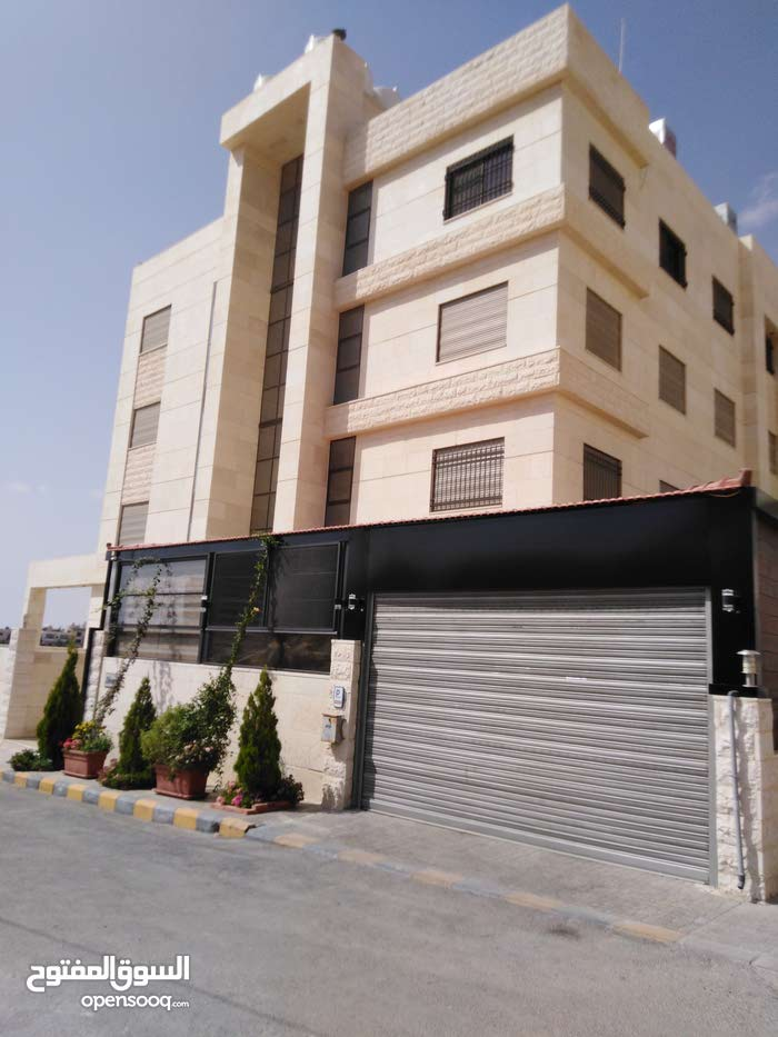 New Apartment of 196 sqm for sale Khalda