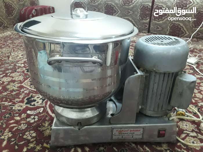 عجانه سوريه