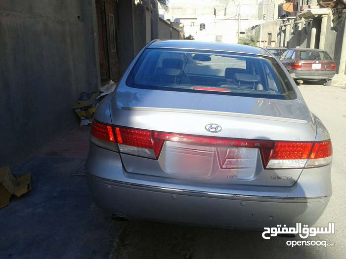 Best price! Hyundai Azera 2006 for sale