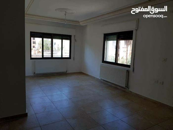شقة 2نوم ديلوكس لإيجار فارغ شارع مكة